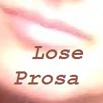 ProsaMundLorraine