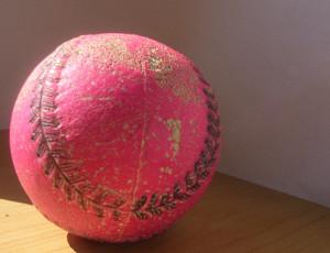 zahnarztball